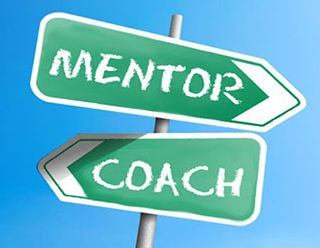 Coaching-and-Mentoring