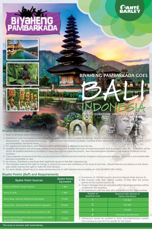 The Rough Guide to Bali and Lombok (Rough Guides) [Rough Guides] on news4woman.tk *FREE* shipping on qualifying offers. Explore Bali and Lombok with the most on-the-ball guide you can buy. Our expert authors cover the islands with Rough Guides' trademark mix of candour.