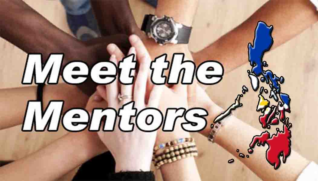 Meet with your mentor to analyse
