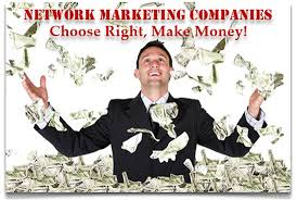 choose right and make money